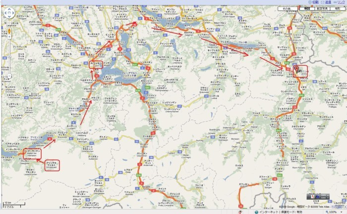 27Map-from Grindelwald to MaienfeldME.jpg