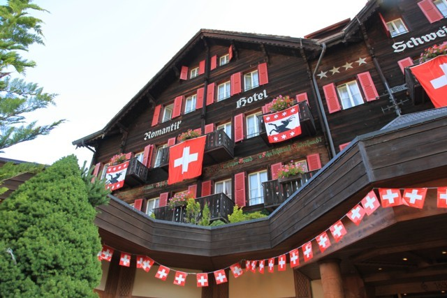 IMG_2947mdホテル.jpg